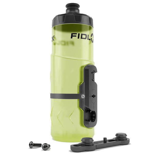 Fidlock Bottle Twist 600ml